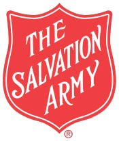 SALVATION ARMY - Clearwater, FL - Stores