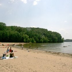 Lake Barkley State Resort Park - Cadiz, KY - Kentucky State Parks
