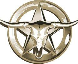 Longhorn Gold & Silver - Mckinney, TX - Stores