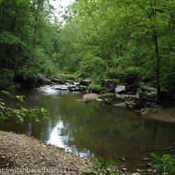 Prince William Forest RV Campground - Dumfries, VA - RV Parks