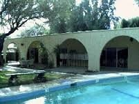 Magic Waters Mobile Home & Rv - Desert Hot Spgs, CA - RV Parks