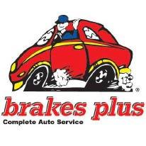 Brakes Plus- Texas - Frisco, TX - Automotive
