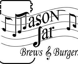 Mason Jar Brews & Burgers - Kansas City, KS - Restaurants