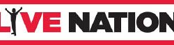 Live Nation - Noblesville, IN - Entertainment
