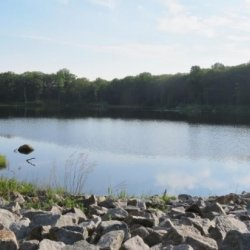 Mahlon Dickerson Reservation - Lake Hopatcong, NJ - County / City Parks