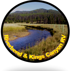 River Bend & Kings Canyon Rv - Sanger, CA - RV Parks
