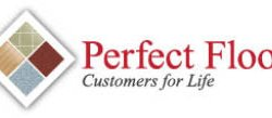 Perfect Floors - South Lyon, MI - Home & Garden