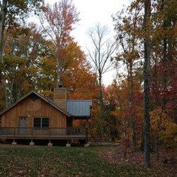 Occoneechee State Park - Clarksville, VA - Virginia State Parks