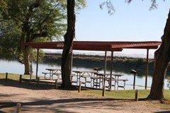Mayflower Park - Blythe, CA - County / City Parks