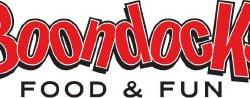 Boondocks Food & Fun - Parker, CO - Entertainment