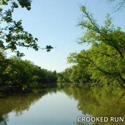 Clermont County Park District - Batavia, OH - RV Parks