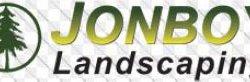 Jonboy Landscaping - Northville, MI - Home & Garden