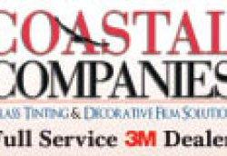 COASTAL APPLIED SYSTEMS, LLC - Hilton Head Island, SC - Home & Garden