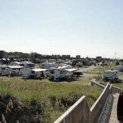 Cape Hatteras KOA - Rodanthe, NC - KOA