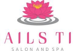 Nails Tip - Cooper City, FL - Health & Beauty