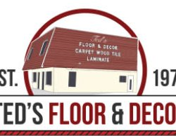 Ted's Floor & Decor - Sachse, TX - Home & Garden