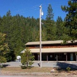 Volcano Country RV Park - Mineral, CA - RV Parks