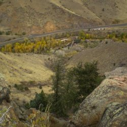 Chief Hosa Campground - Golden, CO - RV Parks