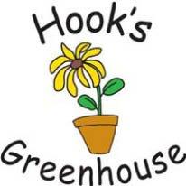 Hooks Greenhouse & Farm Market - Wellington, OH - Professional