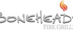 Boneheads Fire Grilled - Pensacola, FL - Restaurants