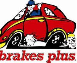 Brakes Plus Arizona - Phoenix, AZ - Automotive