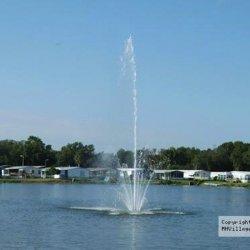 Lakeland Harbor - Lakeland, FL - Encore Resorts