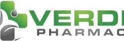 Verde Pharmacy - Mesquite, TX - Health & Beauty