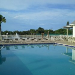 Gulf Waters RV Park - Fort Myers Beach, FL - RV Parks