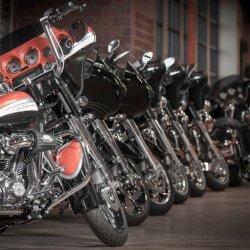 El Cajon Harley-Davidson.jpg