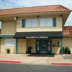La Pacifica RV Park - San Diego, CA - RV Parks