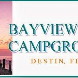 Bayview RV Campground - Destin, FL - RV Parks