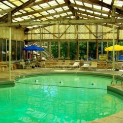 Compton Ridge Campground - Branson, MO - RV Parks