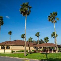 River Bend Resort Golf Club & RV - Brownsville, TX - RV Parks