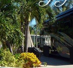 Vacation Inn Resort Of The Palm Beaches - West Palm Beach, FL - RV Parks