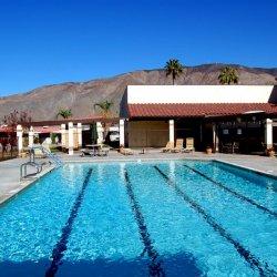 Heritage Ranch Community Association - San Jacinto, CA - RV Parks