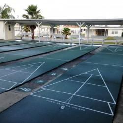 Morningside RV Estates - Dade City, FL - RV Parks