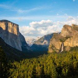 Yosemite Lakes - Groveland, CA - RV Parks