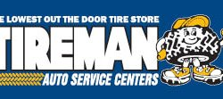 Tireman Auto Service Center - Monroe, MI - Automotive