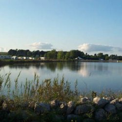 Gravel Ponds - Scottsville, NY - RV Parks