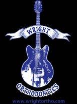 Wright Orthodontics - Peoria, AZ - Health & Beauty