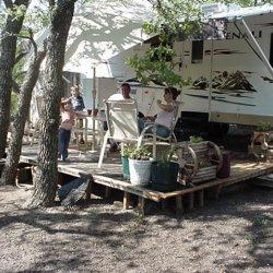 River & Lakes Rv Park - Aubrey, TX - RV Parks