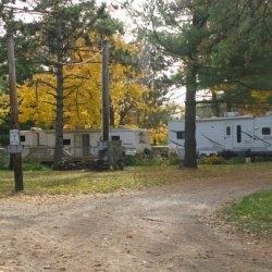 Condit's Ranch - Putnam, IL - RV Parks