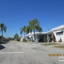 Lake Haven - Dunedin, FL - RV Parks