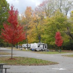 T.O. Fuller State Park - Memphis, TN - Tennessee State Parks