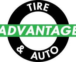 Advantage Tire & Auto - Palm Harbor, FL - Automotive