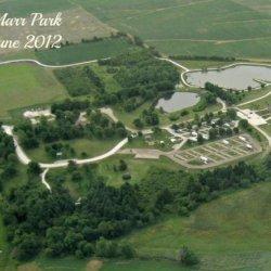 Marr Park - Ainsworth, IA - County / City Parks