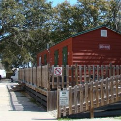Days End Rv Park - Standish, CA - RV Parks