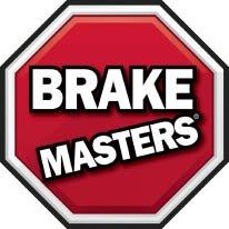 Brake Masters Phoenix - Peoria, AZ - Automotive