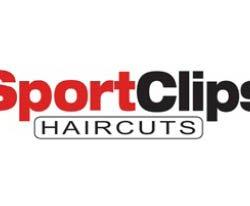 Sport Clips Haircuts - Ouellette - Manassas, VA - Health & Beauty