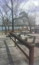 Gymno-Vita Nudist Park - Vandiver, AL - RV Parks